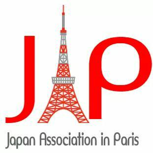 Japan Association inParis