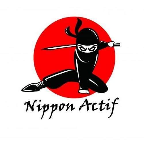 Nippon Actif