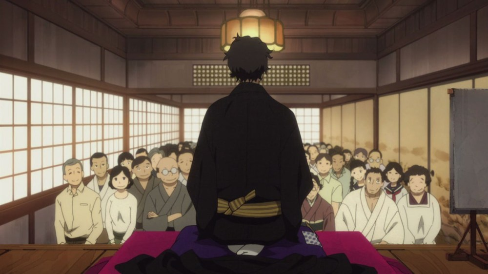 Shouwa-Genroku-Rakugo-Shinjuu-12-Large-08.jpg