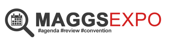 logo maggs