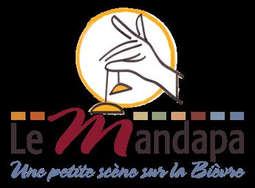 Logo-Mandapa-BLANC-GRAS-HORIZONTAL-2016
