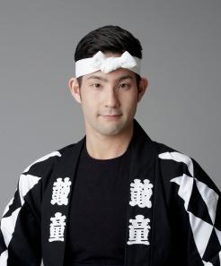 02 Koki MIURA