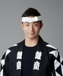 05 Hayato OTSUKA