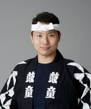 09 Issei KOHIRA