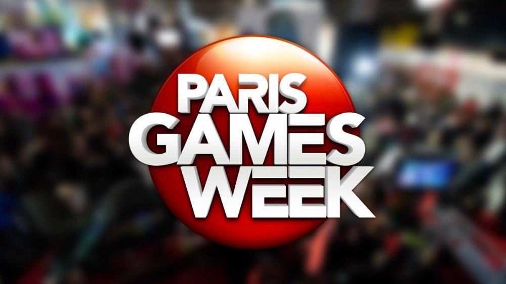 Paris-games-week-Image-1200x675.jpg