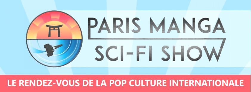 paris-manga-2018