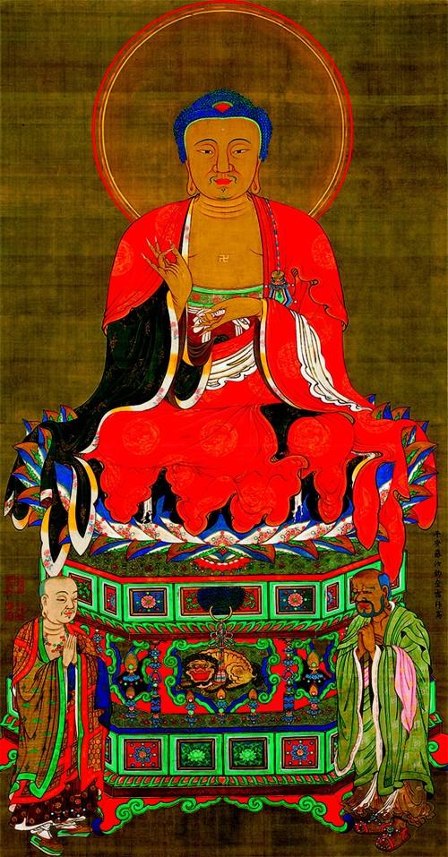 10. Buddha Sakyamuni.jpg