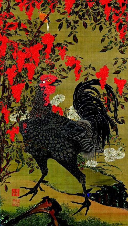 3. black rooster.jpg