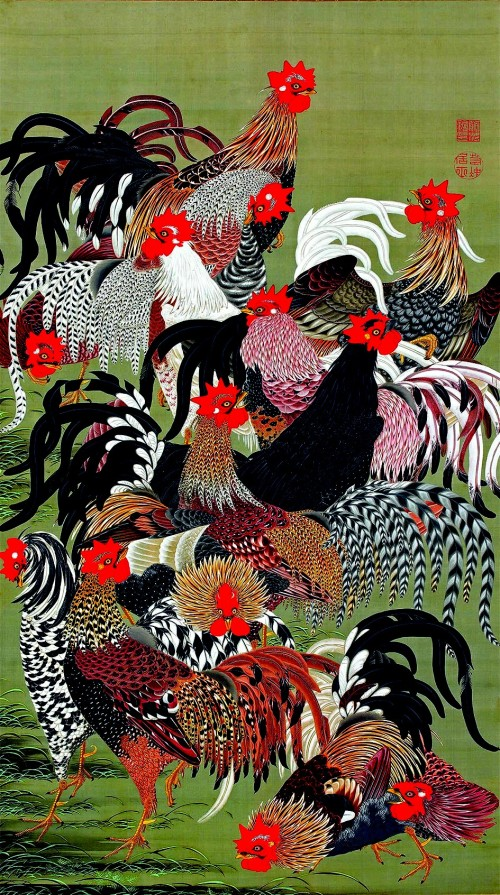 4. Fowls.jpg