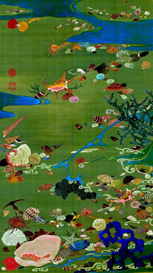 6. Shellfish.jpg